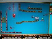 老遊戲懷古3:CIMG1453.JPG