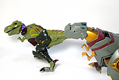 TF ANIMATED GRIMLOCK:18.jpg