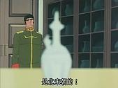 機動戰士鋼彈-0079:snapshot20060521130856