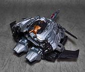 TF MB-03 MEGATRON/メガトロン:11.jpg