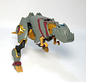 TF ANIMATED GRIMLOCK:06.jpg