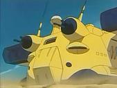機動戰士鋼彈-0079:snapshot20060521131412