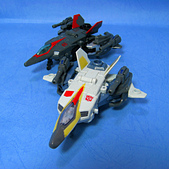 TF UNIVERSE SUPERION with KO FPJ CROSSFIRE A3:19.jpg