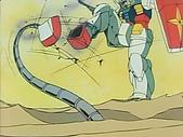 機動戰士鋼彈-0079:snapshot20060521131908
