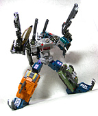 TF UNITED BRUTICUS with FPJ X-FIRE 02SP:16.jpg