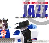 TF UNITED JAZZ:cover.jpg