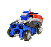 TF ANIMATED OPTIMUS PRIME(V):15.jpg