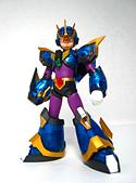 D-Arts エックス(Ultimate Armor Ver.):06.jpg