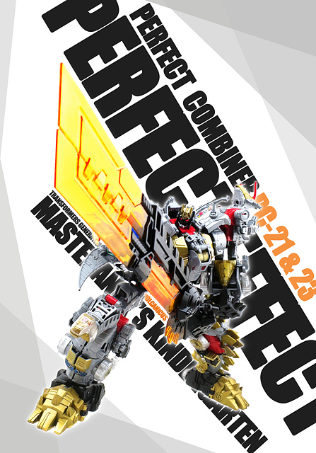 00.jpg - PE PC-21 & 23 for TF POTP VOLCANICUS