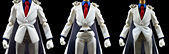 figma 怪盗キッド(KID THE PHANTOM THIEF):14.jpg