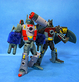 TF UNIVERSE SUPERION with KO FPJ CROSSFIRE A3:18.jpg