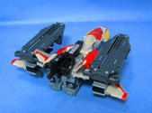 TF UNIVERSE SUPERION with KO FPJ CROSSFIRE A3:08.jpg