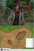 老遊戲懷古6:GyakuSai4-042.JPG