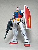 MG RX-78-2 GUNDAM Ver.2.0:04.jpg