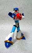 D-Arts エックス(Full Armor Ver.):16.jpg