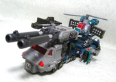 TF UNITED COMBATICONS with FPJ X FIRE 02SP :07.jpg
