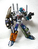 TF UNITED BRUTICUS with FPJ X-FIRE 02SP:17.jpg