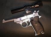 TF MASTERPIECE MP-05 メガトロン:5.JPG