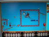 老遊戲懷古3:CIMG1459.JPG