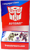 TF ANIMATED OPTIMUS PRIME(V):04.jpg