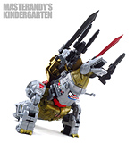 TDW TCW-06 for POTP VOLCANICUS:09.jpg