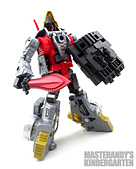 TDW TCW-06 for POTP VOLCANICUS:19.jpg