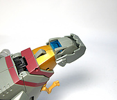 TF ANIMATED GRIMLOCK:10.jpg