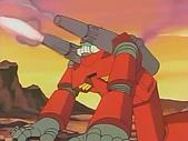 機動戰士鋼彈-0079:snapshot20051217184640