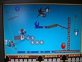 老遊戲懷古3:CIMG1429.JPG
