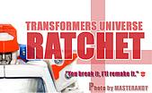 TF UNIVERSE RATCHET:cover 複製.jpg