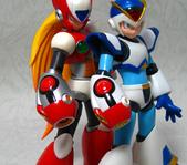 D-Arts エックス(Full Armor Ver.):17.jpg