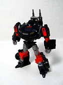 TF GENERATIONS TRAILCUTTER:14.jpg