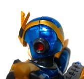 D-Arts エックス(Ultimate Armor Ver.):11.jpg