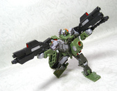 TF UNITED COMBATICONS with FPJ X FIRE 02SP :18.jpg