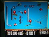 老遊戲懷古3:CIMG1409.JPG