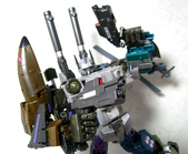 TF UNITED BRUTICUS with FPJ X-FIRE 02SP:18.jpg