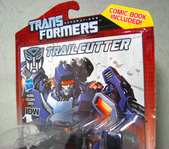 TF GENERATIONS TRAILCUTTER:03.jpg