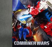 TF GENERATIONS COMBINER WARS SKY LYNX:02.jpg