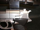 TF MASTERPIECE MP-05 メガトロン:9.JPG