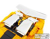 TF MASTERPIECE MP-39 サンストリーカー/SUNSTREAKER:15.jpg