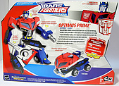TF ANIMATED OPTIMUS PRIME(V):02.jpg