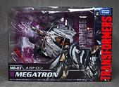 TF MB-03 MEGATRON/メガトロン:03.jpg