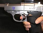 TF MASTERPIECE MP-05 メガトロン:10.JPG
