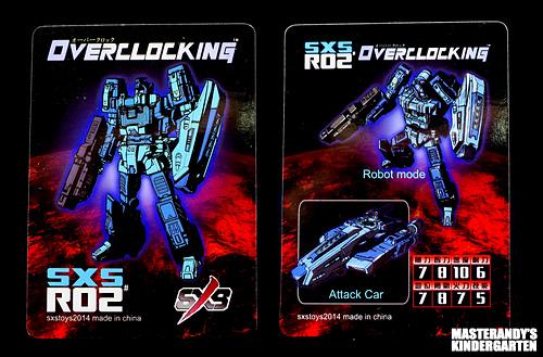 28.jpg - SXS R02 OVERCLOCKING