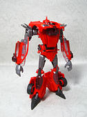 TF PRIME AM KNOCK OUT:15.jpg