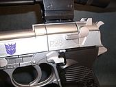 TF MASTERPIECE MP-05 メガトロン:11.JPG