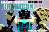 KRE-O PIRANACON (MICROCHANGERS COMBINERS):cover2.psd.jpg