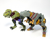 TF ANIMATED GRIMLOCK:16.jpg