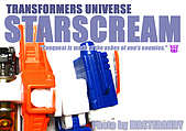 TF UNIVERSE STARSCREAM:COVER 複製.jpg