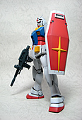 MG RX-78-2 GUNDAM Ver.2.0:05.jpg